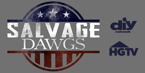 logo_salvageDawgs_large1