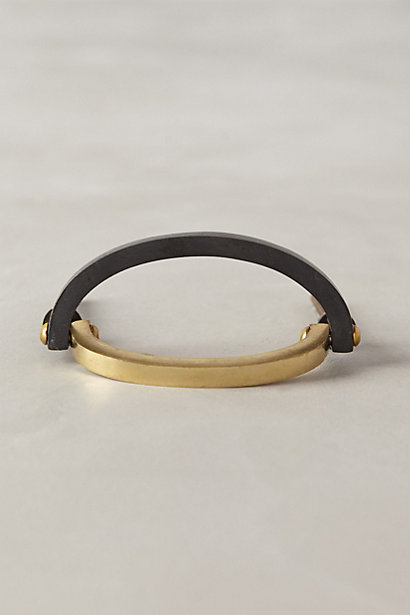 ANTHROPOLOGIE Carriage House Handle