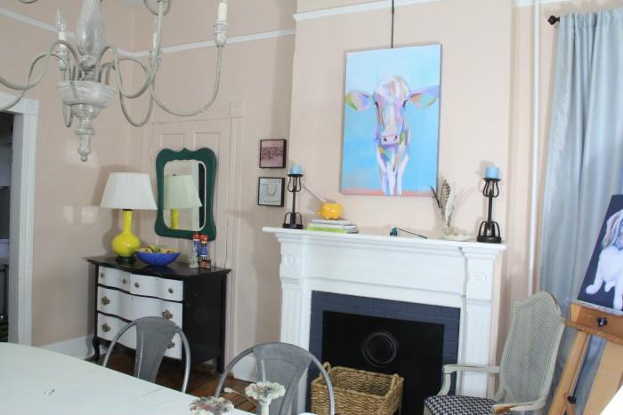 diningroom44