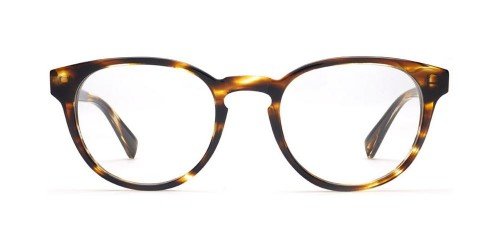 PERCEY (most frames are $95 including lenses , progressives are $295)