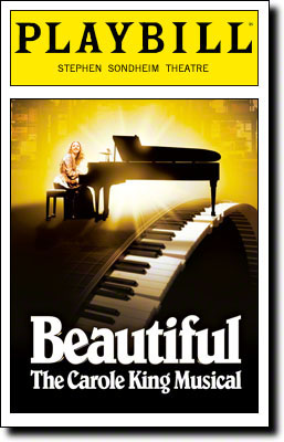 Beautiful-Playbill-04-14