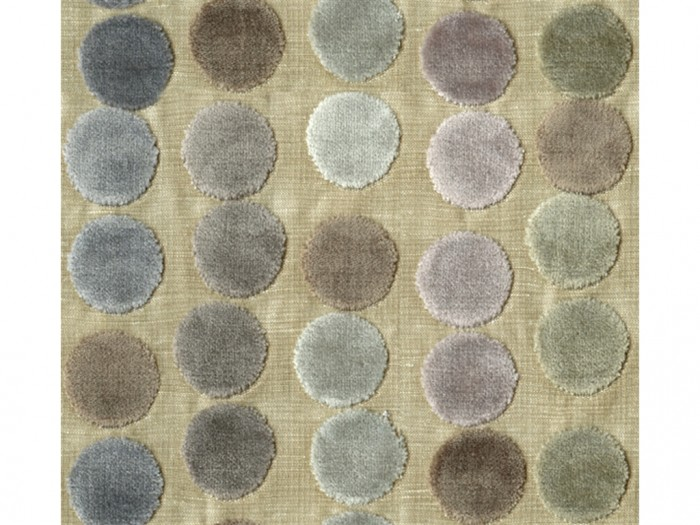MORE FABRIC  - I AM OBSESSED WITH THESE PALE PURPLES...THE LAYERING IS TO DIE FOR!!!!