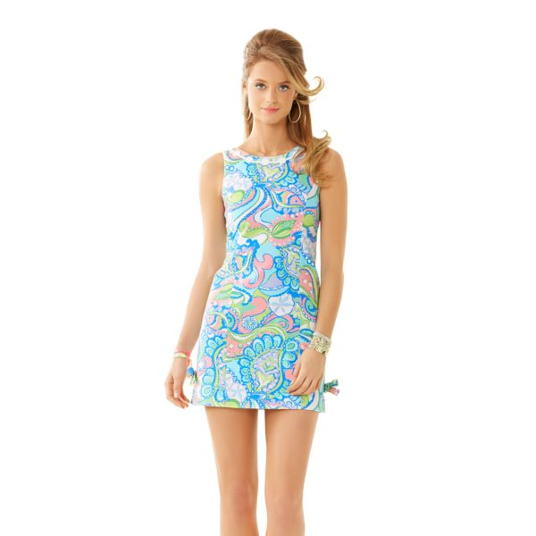 LILLY DRESS IS ON SALE!!!