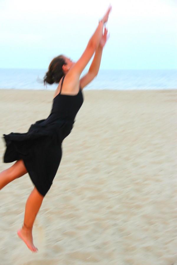 REHOBETH PARADISE BEACH