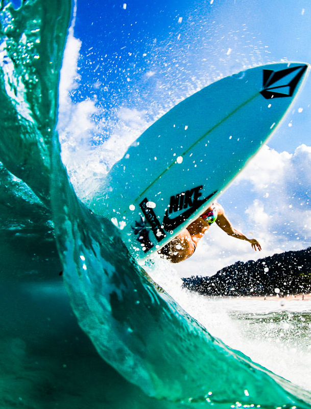 """""""HIGH ENOUGH TO SEA"""" - THIS TUMBLR SITE IS A """"MUST SEE""""!!!! COCO HO HAWAII - A NEW ADDITION TO MY BUCKET LIST!!!!"""