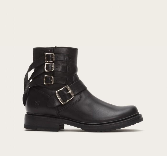 VERONIKA STRAP SHORT FRYE - I LOVE LOVE LOVE THESE!!!