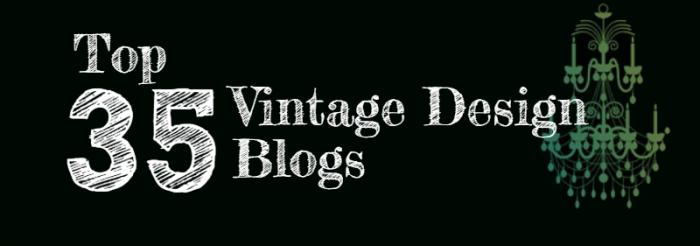 Vintage_Design_Bloggers_1-1