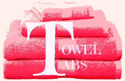 TOWELTABS