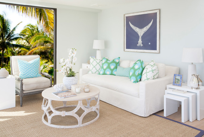 HOUSE OF TURQUOISE AGK DESIGNS -