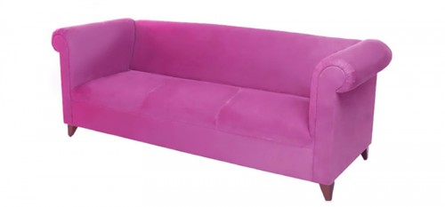 """FUNKY SOFA IS A GREAT SOURCE OF AFFORABLE CUSTOM AND NON CUSTOM """"DIFFERENT"""" FAND FUNKY SOFAS!"""