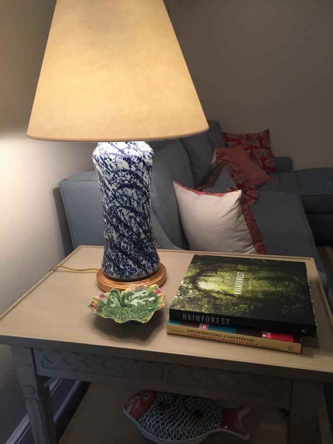 LOVE THIS LAMP!!!!!