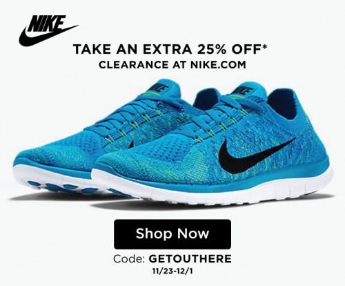 NikeBlackFriday2015