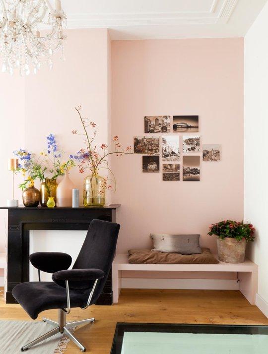 zithoek in nis. Black Bedroom Furniture Sets. Home Design Ideas