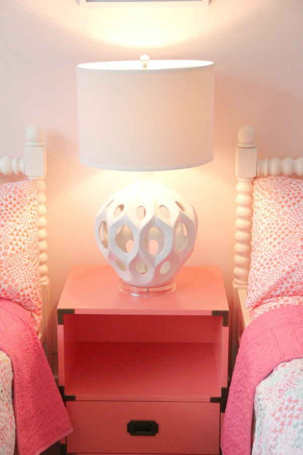 "SAFAVIEH ""REGINA"" LAMP - I LOVE THIS LAMP! IT COMES IN SOME GREAT COLORS . CHECK THEM OUT AT TARGET.COM"