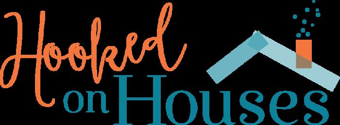 hookedonhouses-logo1