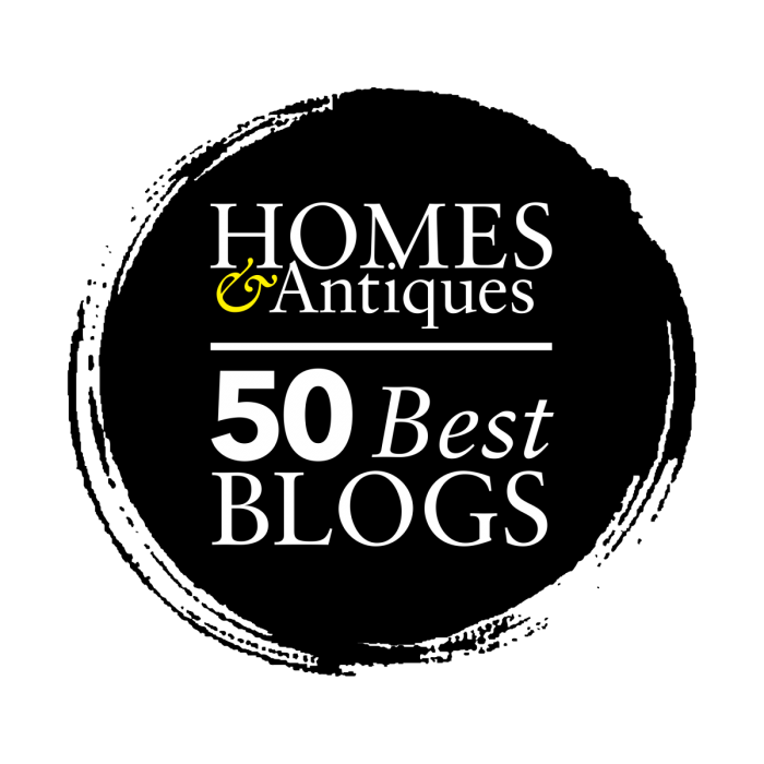 50 best blogs