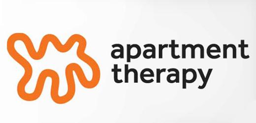 apartment-therapy-logo