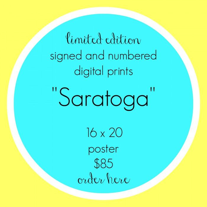 saratoga-print