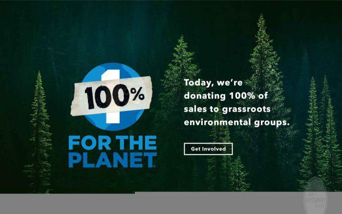 11-25-100-planet-homepage