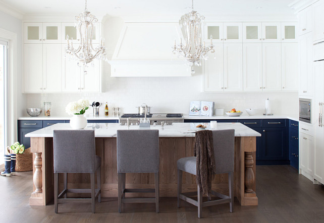 oxford white kitchen cabinets cool whites and warm whites and understanding the 24215