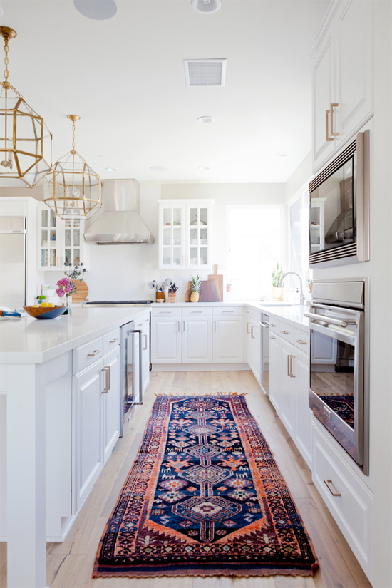 rugs-in-kitchen-1