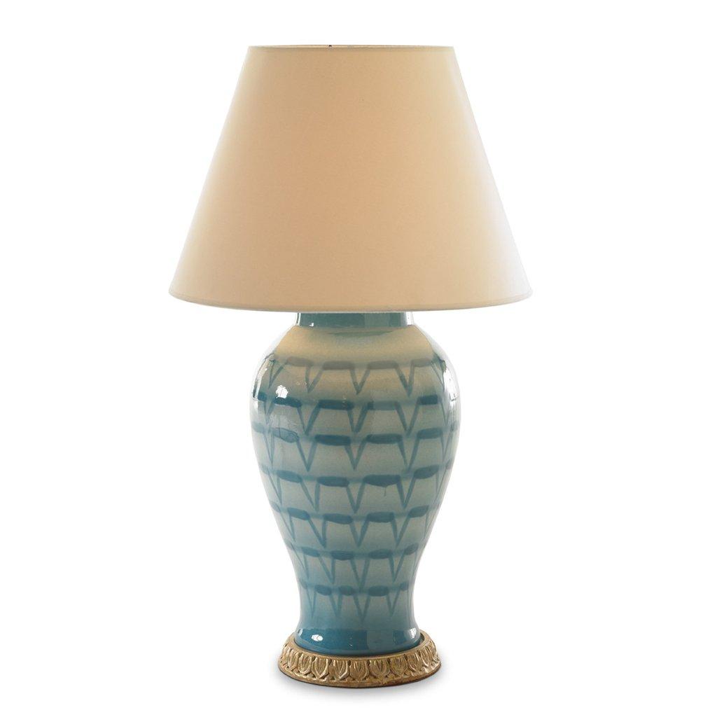 Turquoise Lamp 1024x1024