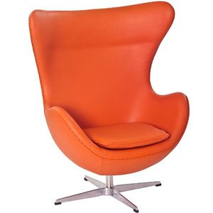 arne-jacobson-style-egg-chair-