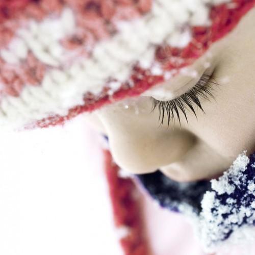 SNOWFLAKES..PINTEREST