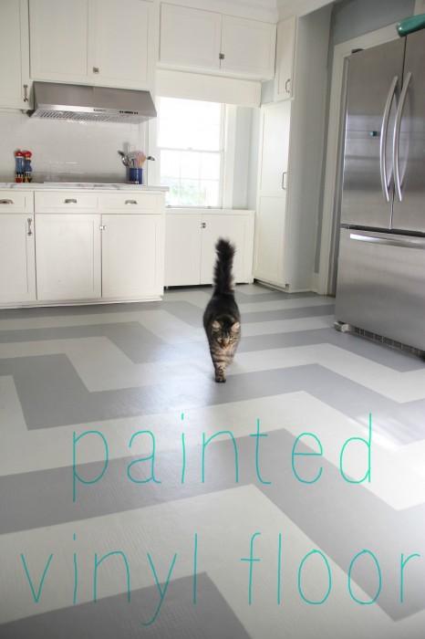 paintedfloor-466x700