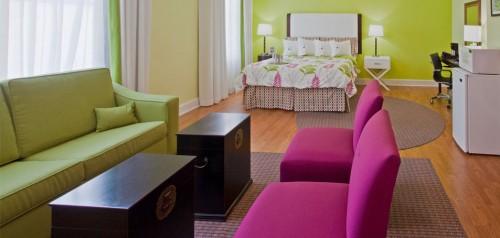 st-petersburg-florida-hotel-lodging-top-1