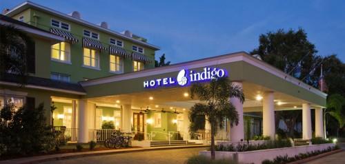 tampa-bay-florida-hotel-location-top